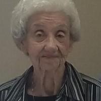Marjorie Beard Campbell  July 27 1935  June 05 2019