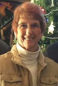 Maryrose I Dorward  December 7 1947  June 1 2019 (age 71)