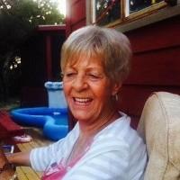 Nan Miller  December 18 1941  June 3 2019