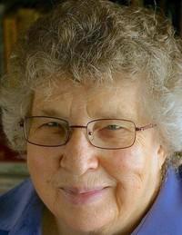 Patricia D Dawson Brown  November 17 1934  May 6 2019 (age 84)