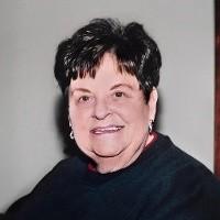 Patricia Pat Pierpoint  December 10 1939  June 2 2019