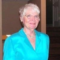 Peggy Joleen Gabriel  November 28 1945  June 4 2019