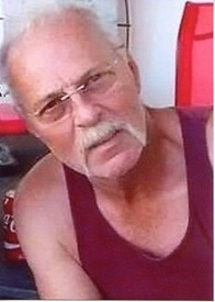 Phillip W Harris  February 4 1957  June 3 2019 (age 62)