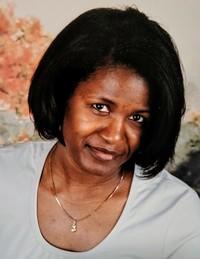 Queen Judith Lynn Lucas  June 14 1959  May 29 2019 (age 59)