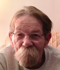 Randall Randy J Hardin  October 5 1950  June 3 2019 (age 68)