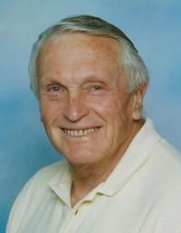 Robert E Gifford  October 26 1926  June 4 2019 (age 92)