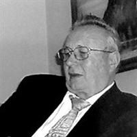 Robert F Bob Suttmeier  February 7 1932  June 5 2019