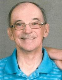 Robert Lloyd Klinger  November 17 1949  June 4 2019 (age 69)