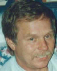 Robert S Sossei  December 12 1950  June 4 2019 (age 68)