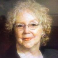 Shelby Jeanette Siler Echols  June 15 1937  June 5 2019