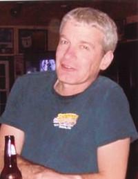 Terence  Sebian  October 14 1954  June 2 2019 (age 64)