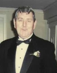 Tom Earl Rutherford Jr  September 30 1943  May 6 2019 (age 75)