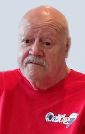 Walter B Oakley Jr  September 14 1947  June 4 2019 (age 71)