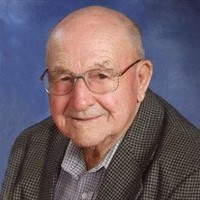 Warren Pete Truax  February 7 1931  June 5 2019