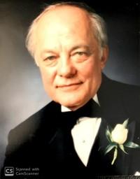 Alexander Pappas  September 11 1931  June 4 2019 (age 87)