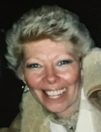 Barbara J Bok  2019