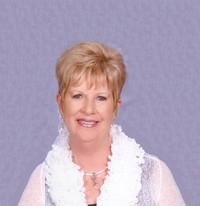 Betty Jean Walters Ruff  May 9 1941  June 3 2019 (age 78)