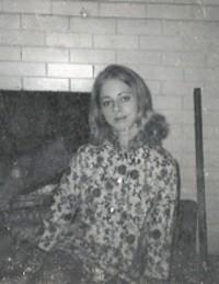 Bonnie Jean Stedman  2019