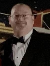 Bryant Bug r Mulkey III  June 17 1968  June 4 2019 (age 50)
