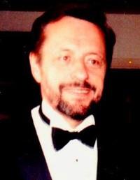 Carl E Moellinger  September 4 1933  June 1 2019 (age 85)