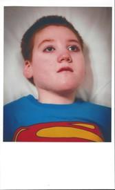 Dakota R Conaway  January 13 2006  June 5 2019 (age 13)