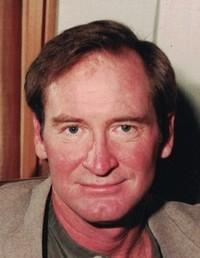 Dean Nicholas Hardesty  December 25 1953  June 6 2019 (age 65)