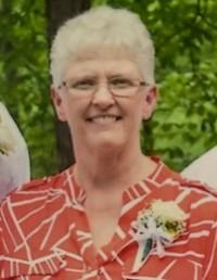 Debra Diane Alverson Cost  1959  2019 (age 60)