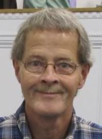 Donald Don Moffitt Kirby  December 23 1955  February 25 2019 (age 63)