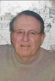Donald E Sayers  January 30 1950  June 5 2019 (age 69)