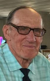 Donald Edward Sarna  April 2 1938  June 5 2019 (age 81)