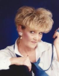 Donna Barger  2019