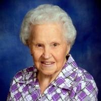 Doris C Davis  February 02 1929  June 06 2019