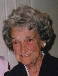 Doris T Beauparlant Gagnon  January 3 1929  June 4 2019 (age 90)