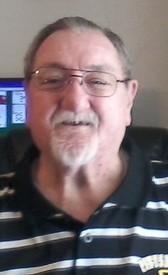 Edward C Leahy  November 3 1941  June 1 2019 (age 77)