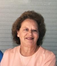 Frances Gretok Rizzo  December 19 1938  June 5 2019 (age 80)