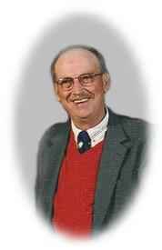 Gerry Waine Bailey  October 02 1951  June 05 2019