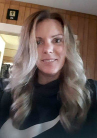 Heidi Nichole Hunsaker  October 17 1984  June 4 2019 (age 34)