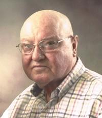 J W Waters  August 25 1941  June 6 2019 (age 77)