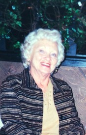 "Jacqueline ""Jackie Humphrey Mahoney  June 26 1930  June 6 2019 (age 88)"