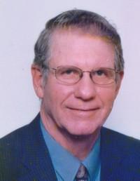 Jerry Lee Gerber  November 24 1937  June 5 2019 (age 81)
