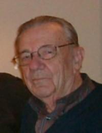 Keith Dale Ringgenberg  2019