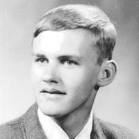 Larry Joe Gehrke  December 3 1950  June 5 2019