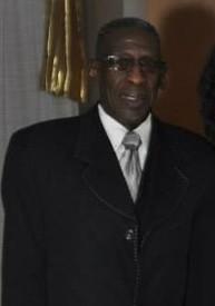 Larry L Harden  July 25 1948  June 5 2019 (age 70)