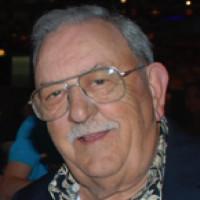 Louis V Carvalho  April 07 1933  June 05 2019