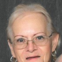 Margaret E Shaw  October 29 1946  June 6 2019