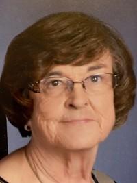 Margaret Midge Ann Walker Brenneman  November 26 1939  June 4 2019 (age 79)