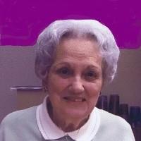 Marian Babe Martintoni  December 21 1927  June 06 2019