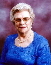 Marie A Pomerleau  June 15 1928  June 3 2019 (age 90)