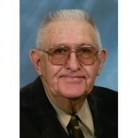 Marvin L Juhl  August 31 1932  June 06 2019