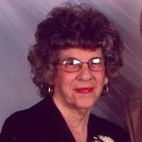 Maxine Showerman  September 28 1922  June 3 2019